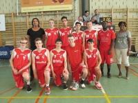 2015-cadets-99.2