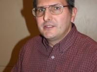 Michel Graeven