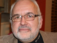 Francis Brunetta