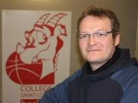 Michel Everaert