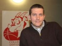 Pierre Alderson