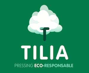 Tilia_éco-responsable
