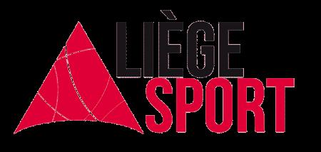 liege_sport_logo
