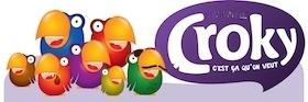logo croky