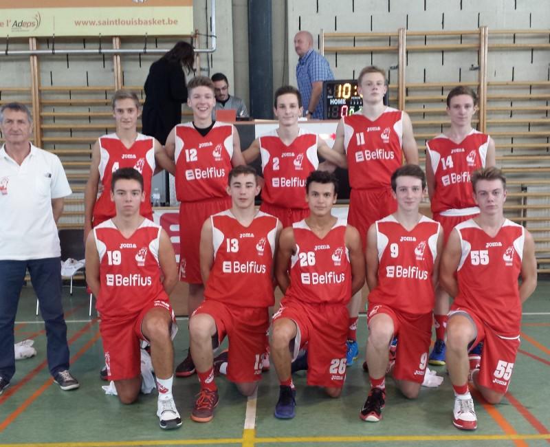 2015-U18